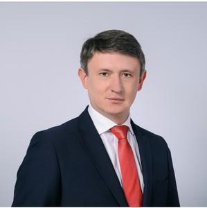 Тekta Group укрепит позиции на рынке Москвы с новым генеральным директором