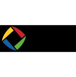 Компания JDSU приобретает компанию GenComm