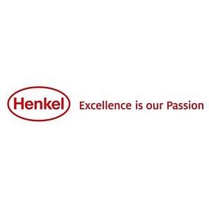 """""""Хенкель"""" объявляет о начале шестого конкурса Henkel Innovation Challenge"""