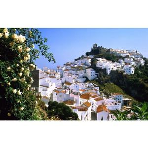 Аренда недвижимости в Испании от «Кристаллес»