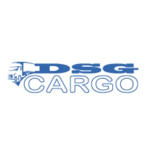 DSG Cargo ввела новые услуги по доставке и ответственному хранению грузов в Китае и Казахстане