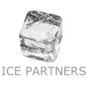 ICE Partners подводит итоги работы за 2011 год