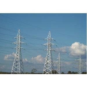 Ивэнерго напоминает: хищение электроэнергии грозит административной ответственностью и штрафами