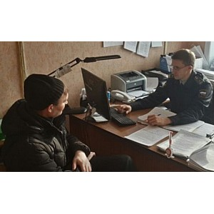 Почти 3 млн. рублей алиментных платежей взыскали судебные приставы к новому учебному году