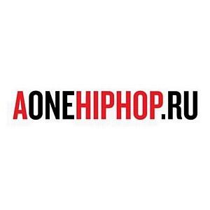 A-ONE HIP-HOP Music Channel представляет новый интернет-портал AoneHipHop.ru!