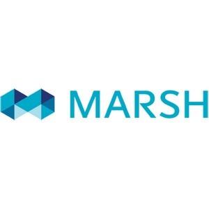 Marsh и ƒелойт запустили серию HR бизнес-завтраков