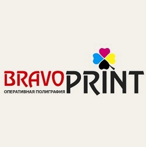 Высококачественная широкоформатная печать от  типографии BravoPrint
