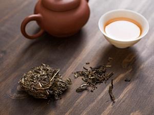 Как купить китайский чай, который приносит пользу, а не вред