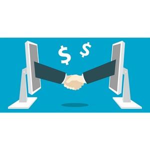 Пользователи P2P-кредитования перестают обращаться в банки