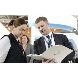 ОНФ в Оренбургской области выявил закупку автомобиля за 1,5  млн руб.