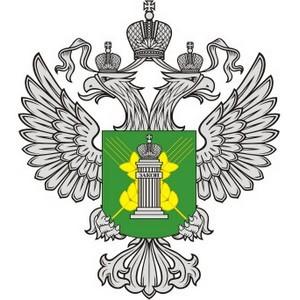 Об итогах работы Россельхознадзора в области госветнадзора на Госгранице РФ за октябрь 2015 года