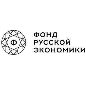 Студенты московских вузов представили свои проекты и получили обратную связь от бизнесменов.