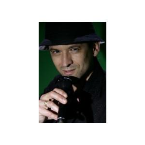 Виталий Кочетков не сможет спеть на Красной площади
