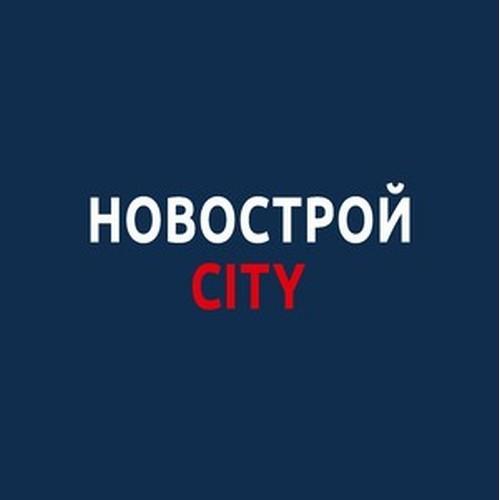 Самые популярные локации столицы