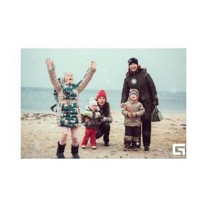 «Крещенские гуляния» состоялись в Севастополе