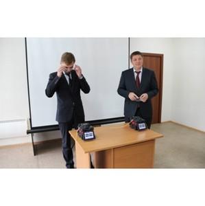 «Ростелеком» дал старт Большой оптической стройке в Нижнем Тагиле