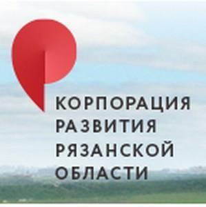 Корпорация развития Рязанской области