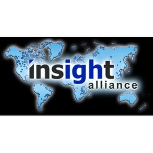 При участии «Инсайт-Альянс» прошла вторая встреча Всероссийского совета директоров
