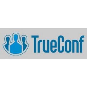 Импортозамещение в действии: «Росводоканал» выбрал видеосвязь от TrueConf