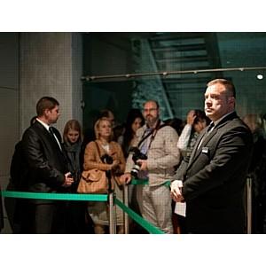 Обеспечение безопасности фестиваля искусств «АRT-PARK»