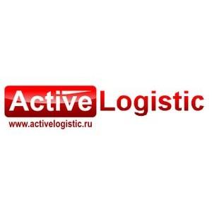 Актив Логистик предлагает жителям Чукотского АО новую услугу по доступной доставке