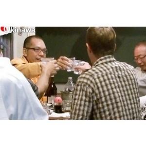 Специальные видеоролики расскажут о правилах гостеприимства на японских островах