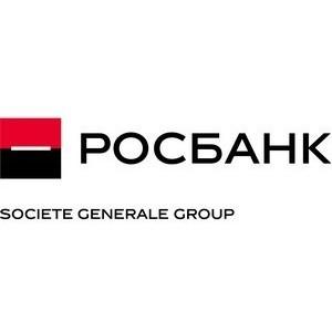 Илья Поляков назначен заместителем председателя правления Росбанка