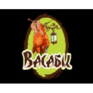 На сайт суши бара «Васаби» вернулся функционал подбора роллов