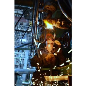 Теплоэнергетики проанализировали итоги выполнения ремонтной и инвестиционной кампаний 2014 года