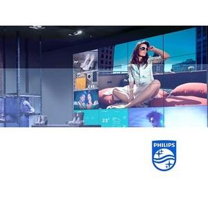Eet Europarts становится дистрибьютором профессиональных цифровых решений Philips в регионе DACH