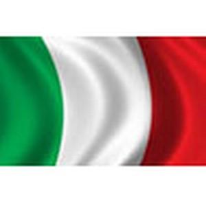 Доставка грузов из Италии, Китая мультимодальным способом