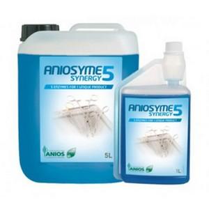 """Важность качественной очистки эндоскопов. Исследования """"Лабораторий Аnios"""" (Франция)."""