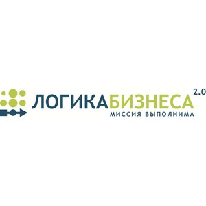 BPM-форум «Миссия выполнима - 2013» состоится 21 июня