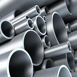 Основные методы изготовления стальных бесшовных труб