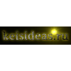 21 мая на сайте Keisideas.ru появится каталог франшиз для быстрого старта собственного бизнеса