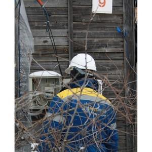 Специалисты Удмуртэнерго провели масштабный рейд по выявлению незаконного потребления электроэнергии