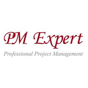 PM Expert представила услуги в сфере управления проектами на форуме HRM Expo в Санкт-Петербурге