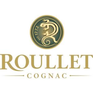 Roullet – лучший коньяк по версии IWSC