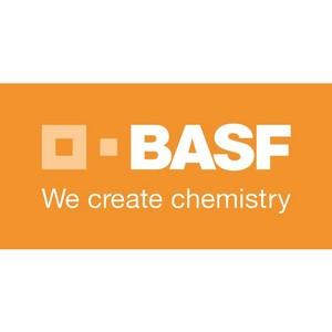 BASF начал производство… анимации