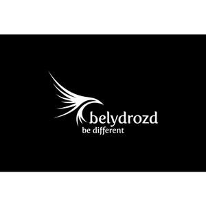 Belydrozd: как назвать магазин и превратить его в бренд