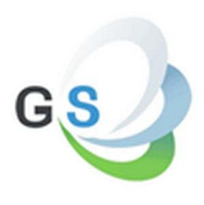 GS.Geology и AutoCAD Civil 3D в компании Кировводпроект