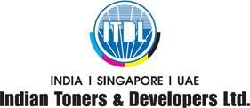 ��������  Indian Toners & Developers Ltd. � ����� �������� ������� �Business-Inform�