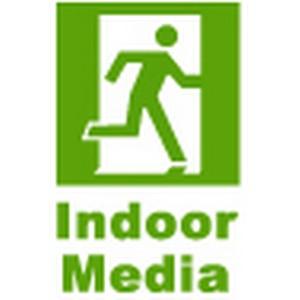 Реклама в бизнес-центрах - специальная зимняя акция от Индор-Медиа!