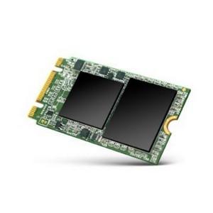Adata  выпускает новые модели SSD в форм-факторе 2.5 дюйма со скоростью передачи данных до 6 Гб/с