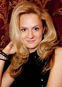 Российские агентства Publicis Groupe развивают кроссплатформенные предложения