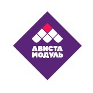 Группа «Ависта Модуль» объявляет о завершении размещения ценных бумаг