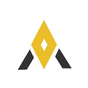 Коллектив ОАО «НАК «Аки-Отыр» успешно выполнил бизнес-план 2018 года