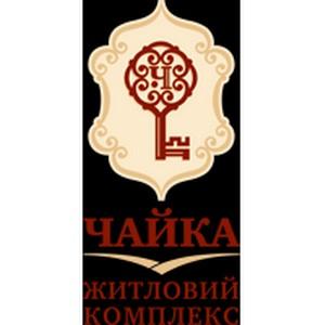 ЖК «Чайка» стал деловым партером концерта Анатолия Матвейчука