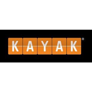 Kayak рассказал, как путешествуют жители разных городов России