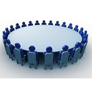 СК Согласие провела  круглый стол для муниципальных предприятий Железногорска